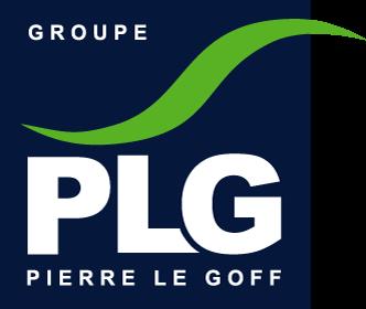 logo-plg