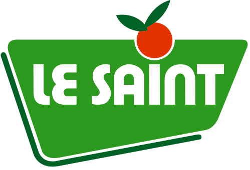 logotype_le_saint