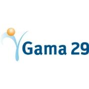 logo-gama-29